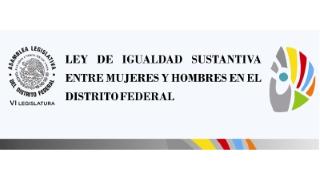 banner_Leydeigualdad.png