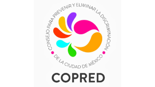 COPRED.png
