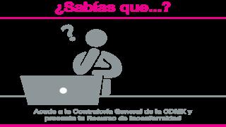 RecursoInconformidad.png