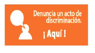 denuncia1.png