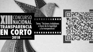 Concurso-Nacional-Transparencia-en-Corto-2018_banner.jpg